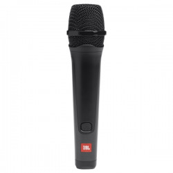 Микрофон JBL PBM100