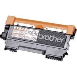 Tooner TN-2220 (must), Brother