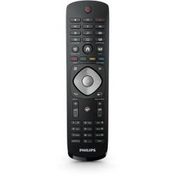 Philips televiisori kaugjuhtimispult 996590020164