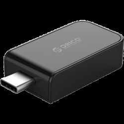 Orico Type-C to HDMI video...