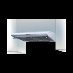 Õhupuhasti AKPO WK7 (220 m3/h)