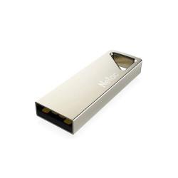 USB MÄLUPULK 16GB NETAC