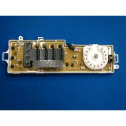 Samsung pesumasina moodul DC92-01073D