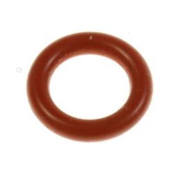BOSCH espresso o-rõngas 00633878