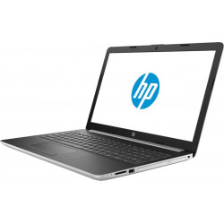 Sülearvuti HP 15...