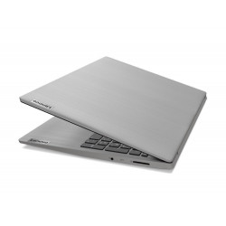 Sülearvuti Lenovo IdeaPad...