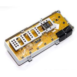 Samsung pesumasina moodul MFS-TRS1NPH-00