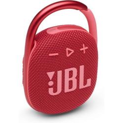 Kaasaskantav kõlar JBL Clip 4
