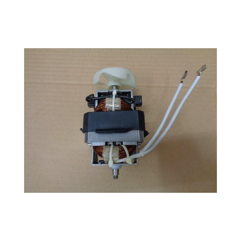 Philips blenderi mootor 996510070325