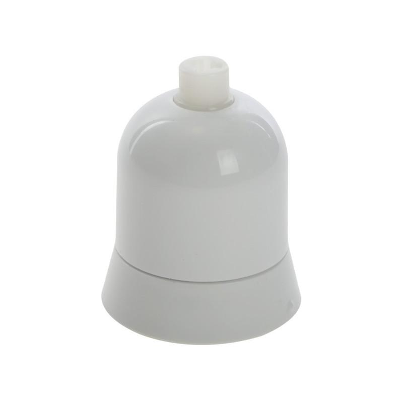 BOSCH saumikseri vispli adapter 00627673