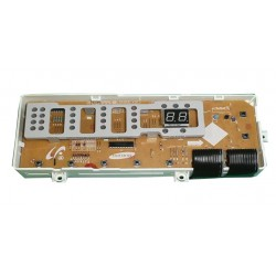 Samsung pesumasina moodul MFS-TBF1NPH-00