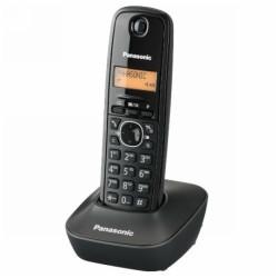 Juhtmeta telefon Panasonic
