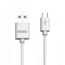 Romoss Micro USB 1m kaabel