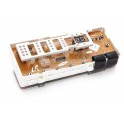 Samsung pesumasina moodul MFS-TRS8NPH-00