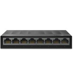 Switch TP-Link,  LS1008G...