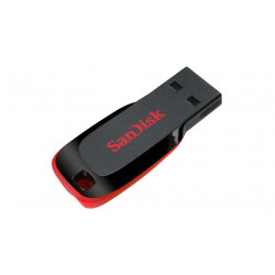 USB mälupulk SanDisk Cruzer...