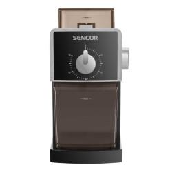 Кофемолка Sencor