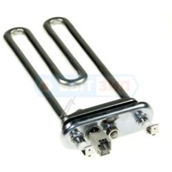 Нагревательный элемент (ТЭН) для стиральных машин Beko 1450W 2882602500