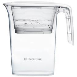 Filterkann Electrolux