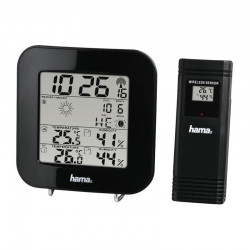 Термометр Hama EWS-200