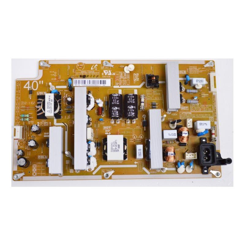 Samsung televiisori toitemoodul BN44-00440B