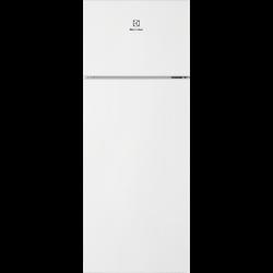 Külmik Electrolux (144 cm)