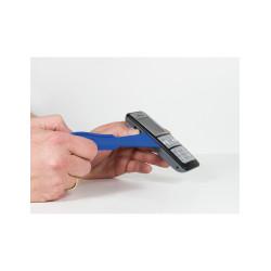Seadme avamise spaatel H134565
