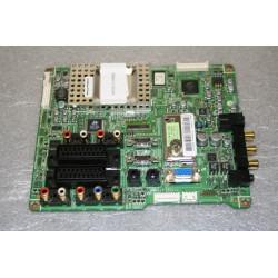 Samsung televiisori emaplaat BN94-01834A
