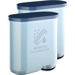 Фильтр для очистки воды PHILIPS, Saeco AquaClean 2шт CA6903/22
