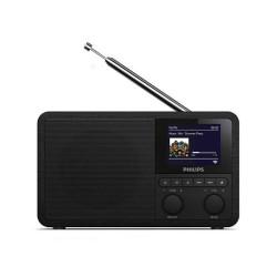 Internetiraadio Philips