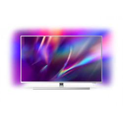 50'' Ultra HD LED LCD-teler...