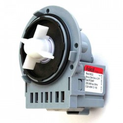 Насос слива воды (помпа) Askoll M332 40W для стиральной машины