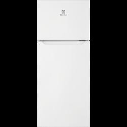 Külmik Electrolux (118 cm)