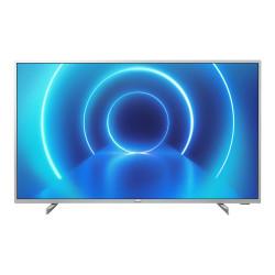 43'' Ultra HD LED Smart...