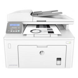 Printer HP LaserJet Pro