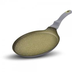 Pannkoogipann 28cm Olive...