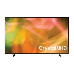 """43"""" UltraHD LED-teler Samsung"""