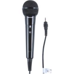 Karaoke mikrofon Thomson M135