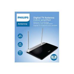 Antenn Philips