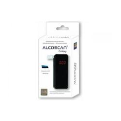 Alkomeeter Alcoscan Galaxy
