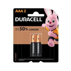 Duracell AAA/LR03 Basic...