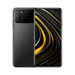 Nutitelefon POCO M3 (64GB)