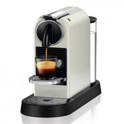 Kapselkohvimasin Nespresso®...
