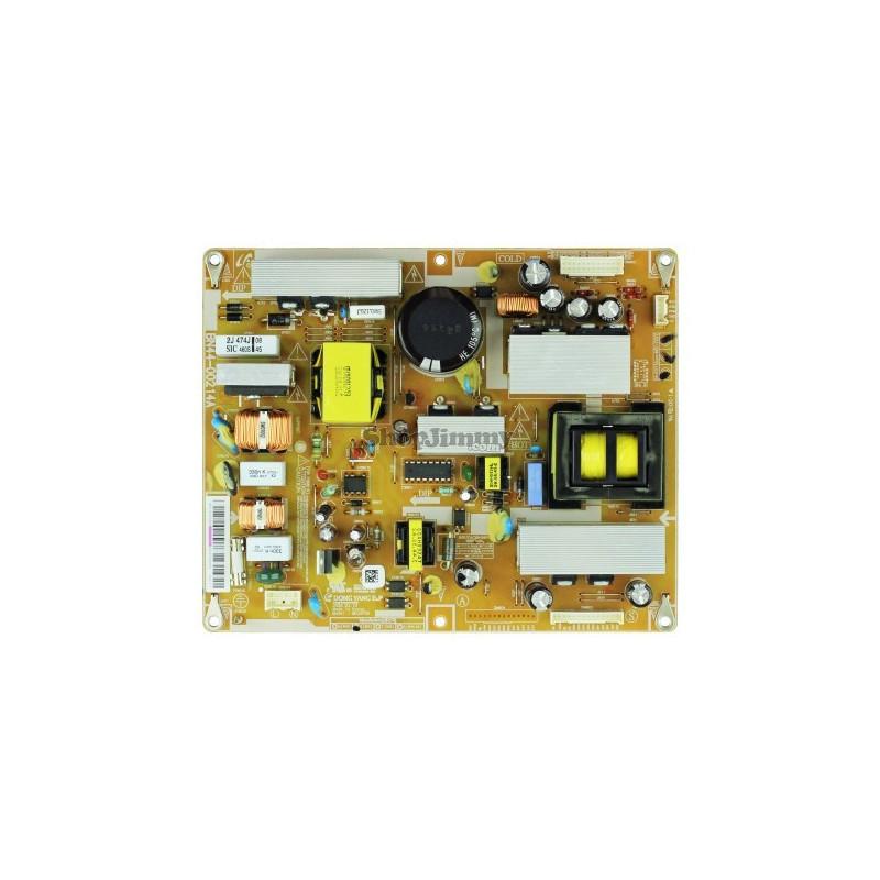 Samsung televiisori toiteplokk BN44-00214A