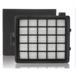 Philips tolmuimeja HEPA 10 filter