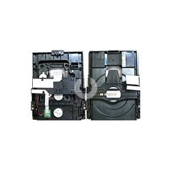 Samsung DVD drive AK97-01202A