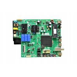 TCL televiisori emaplaat TPD.NT72563.PB771