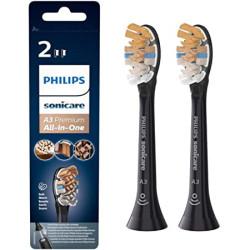 Hambaharja otsikud Philips...