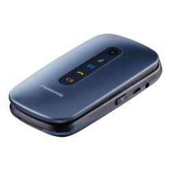 Mobiiltelefon Panasonic...