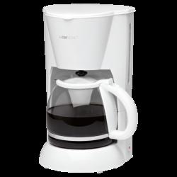 Kohvimasin Clatronic